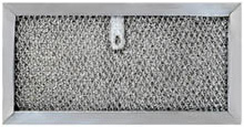 Universal (Washable) Lint Screen Filter
